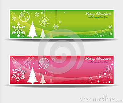 Elegance Christmas Gift Card Or Gift Voucher Template With Shiny – Christmas Voucher Template