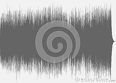 Christmas Waltz stock sound fx