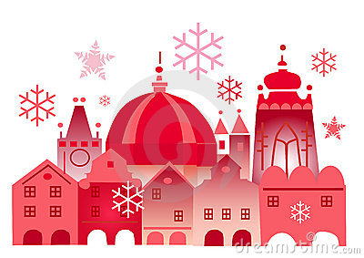 Christmas_winter_historical_town