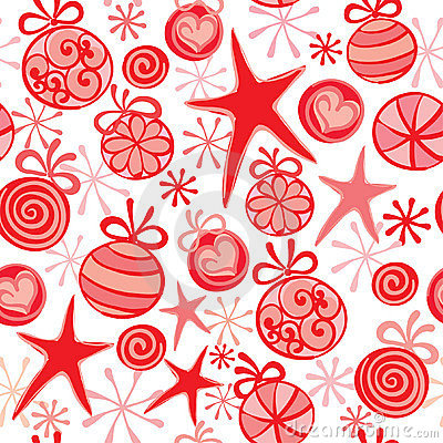 Christmas Wrapping Wallpaper | quotes.lol-rofl.com