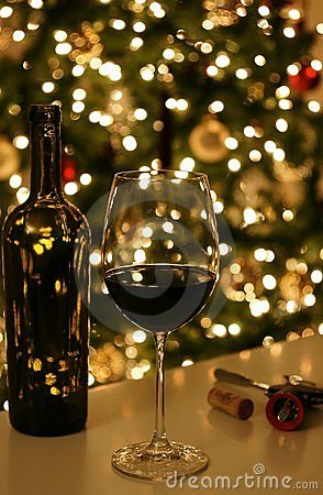 Christmas Xmas Party Celebrations