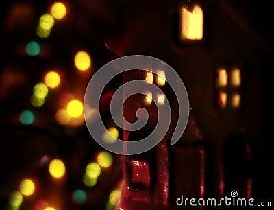Christmass mood