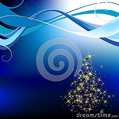 Free Christmastime Royalty Free Stock Photos - 7738308