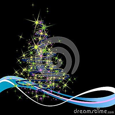 Free Christmastime Stock Images - 7738314