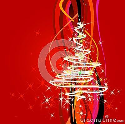 Free Christmastime Stock Images - 7738324