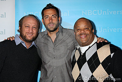scott krinsky carquestscott krinsky attorney, scott krinsky net worth, scott krinsky twitter, scott krinsky imdb, scott krinsky wife, scott krinsky height, scott krinsky chuck, scott krinsky transformers, scott krinsky, scott krinsky stand up, scott krinsky interview, scott krinsky instagram, scott krinsky lawyer, scott krinsky wiki, scott krinsky married, scott krinsky family, scott krinsky 2015, scott krinsky carquest, scott krinsky transformers 3, scott krinsky esq