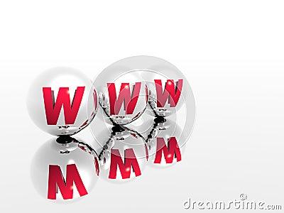 Chromatic www