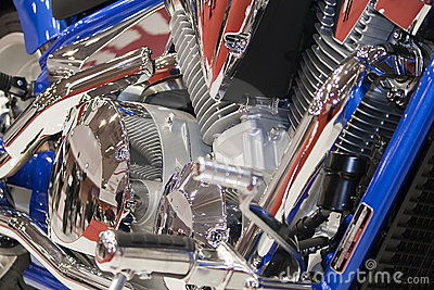 Chrome Engine