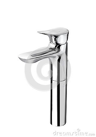 moen 8 inch widespread bathroom faucets