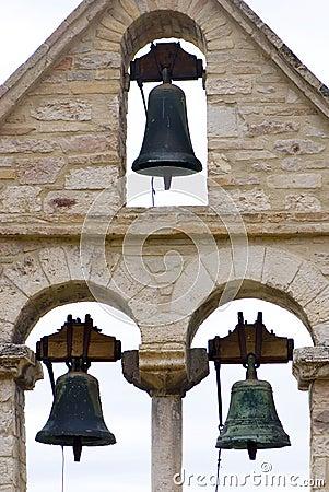 Chruch Bells