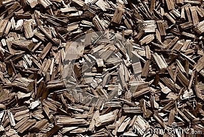 chute en bois photos stock image 13471843. Black Bedroom Furniture Sets. Home Design Ideas