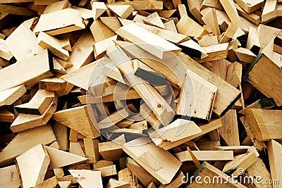 chutes de bois de charpente images stock image 1592904. Black Bedroom Furniture Sets. Home Design Ideas