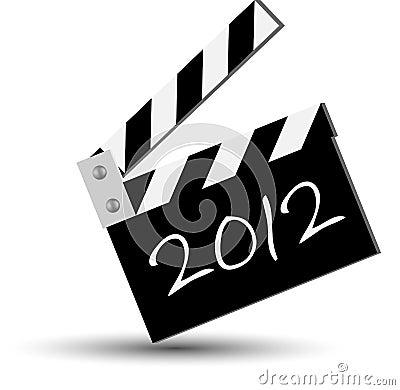 Ciak 2012