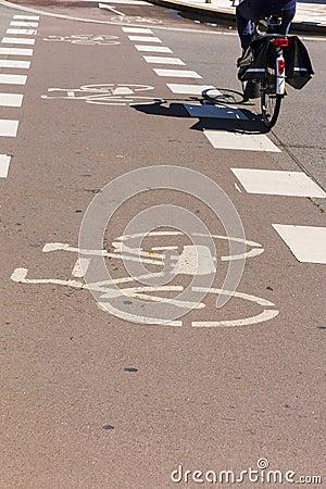 Cicletrack