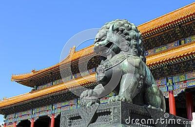 Resultado de imagem para Museu do Palácio em Beijing