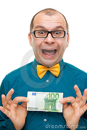 Cientos euros
