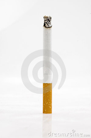 Free Cigaret Stock Images - 3132914
