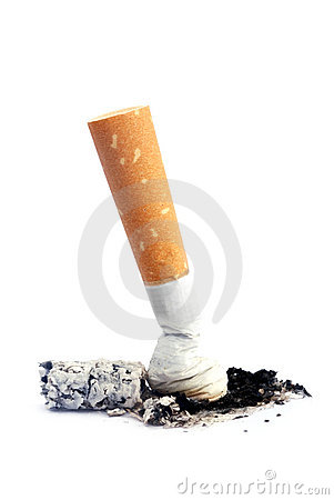 Free Cigarette Stock Images - 5001714