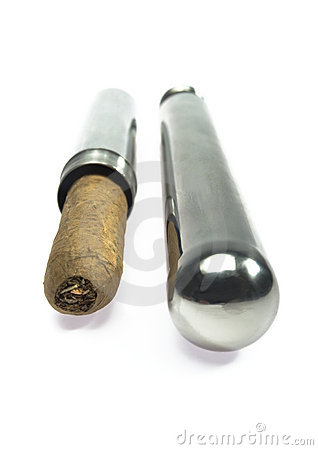 Cigars and accessories