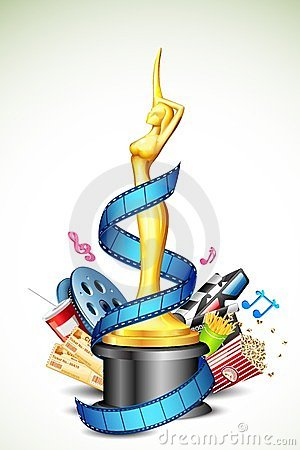 Cinema Award