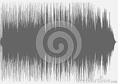 Cinematic Dubstep royalty-vrije audio