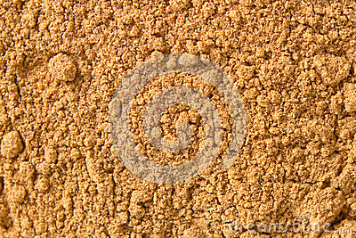 Cinnamon Background Stock Photography - Image: 25540742