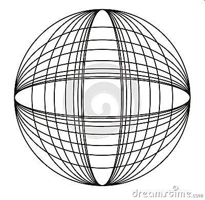 Free Circle Designe Stock Image - 298801