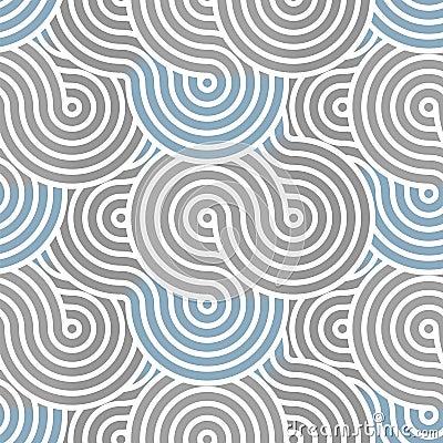 designs patterns lines: similar images to quot diagonal lines
