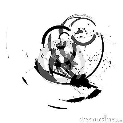 Circle slick