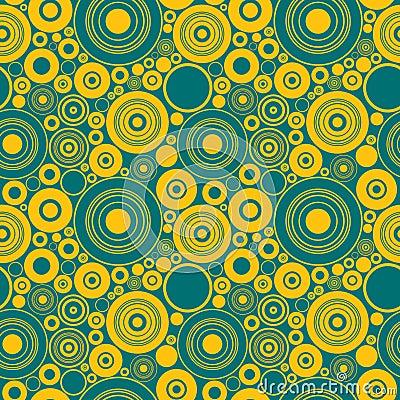 Circle_wallpaper