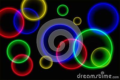 Circles,