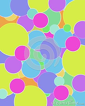 Circles and More