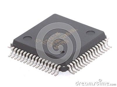 Circuit component components c