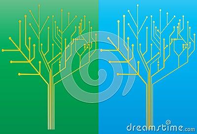 Circuit tree 2