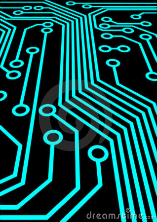 circuitry royalty free stock photography image 8751447 electrical clipart thank you electrical clipart thank you