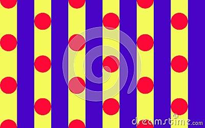 Circus Circles 3