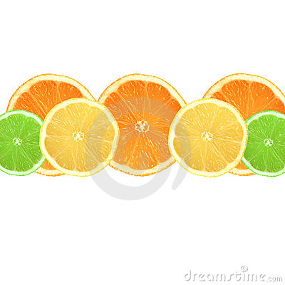 Free Citrus Fruit Stock Images - 4149954