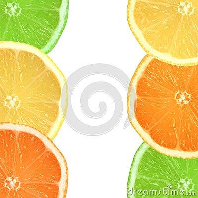 Free Citrus Fruit Stock Photos - 5307863