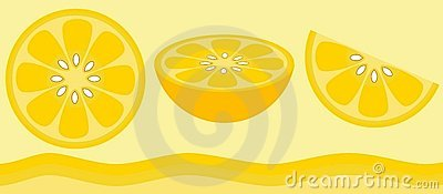 Citrus - Lemon