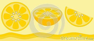Citrus - Lemon