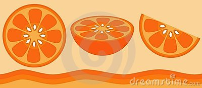 Citrus - Orange