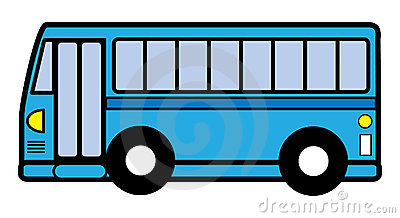 city bus driver clipart - photo #20