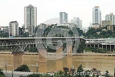 City Stock Photo - Image: 40335865
