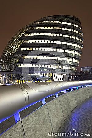 City Hall 001
