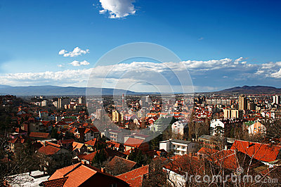 City of Nis