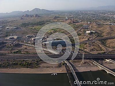 City of Phoenix, AZ