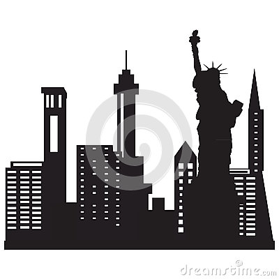 Business plan writer new york