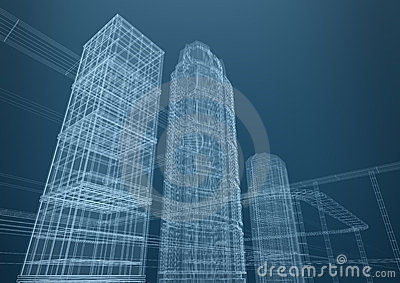 Winning Architecture Blueprints Skyscraper Images Of Fireplace
