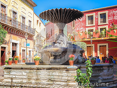 fountain city jewish single men Wine fountain premium judaica  city of david cool jewish gifts adi watches  israeli souvenirs or gorgeous pieces of judaica and jewish art,.