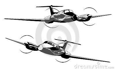 Civil utility aircraft